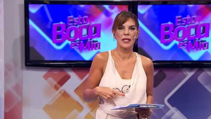 Casi 15 años en la TV - Televicio - Facil Desviarse | DelSol 99.5 FM