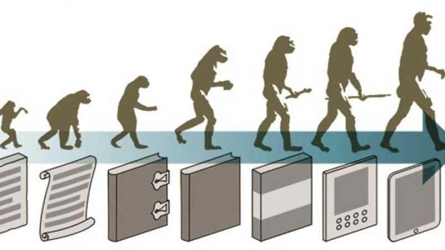 La evolución y las ciencias sociales - Ciclo: El otro Darwin - Facil Desviarse | DelSol 99.5 FM