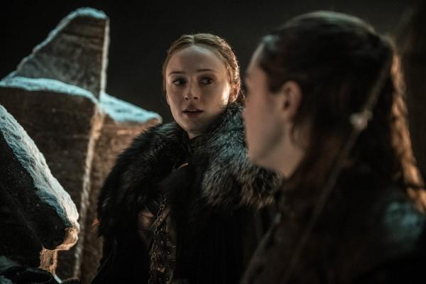 Así se anticipa la 'Última Batalla' de Game of Thrones: Trailer 4x08