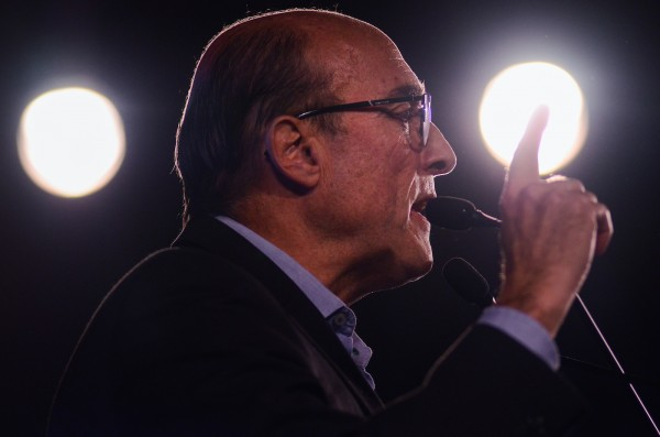 adhoc Pablo Vignali