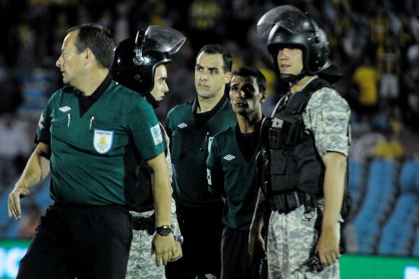 adhoc@Javier Calvelo