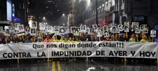 PABLO PORCIUNCULA / AFP