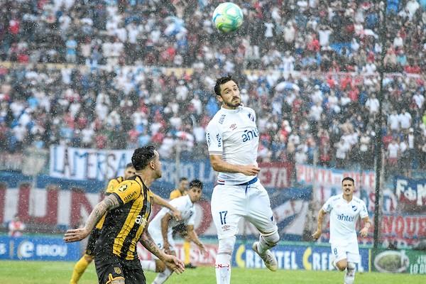 Javier Calvelo/ adhocFOTOS