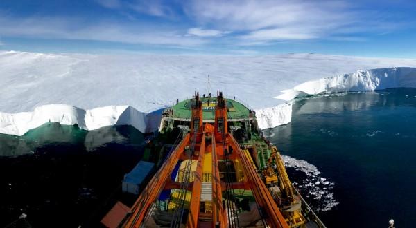 Categoría: Clima    Giuseppe Suaria - Royal Society