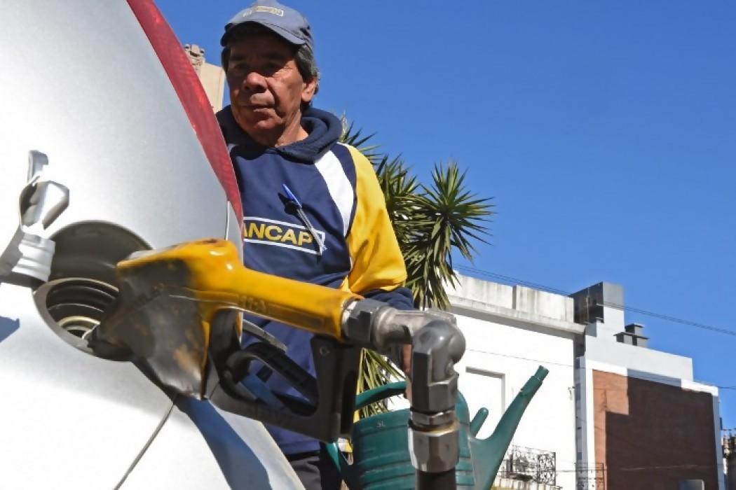 Cómo evolucionaron los precios energéticos en comparación con la región — 180.com.uy | Del Sol 99.5 en el la Copa América 2019