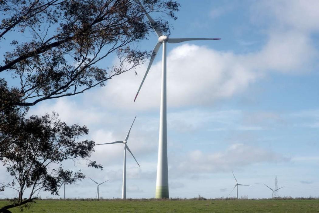 Uruguay sigue caro pero reduce brecha en combustibles y energía — 180.com.uy | Del Sol 99.5 en el Mundial Rusia 2018