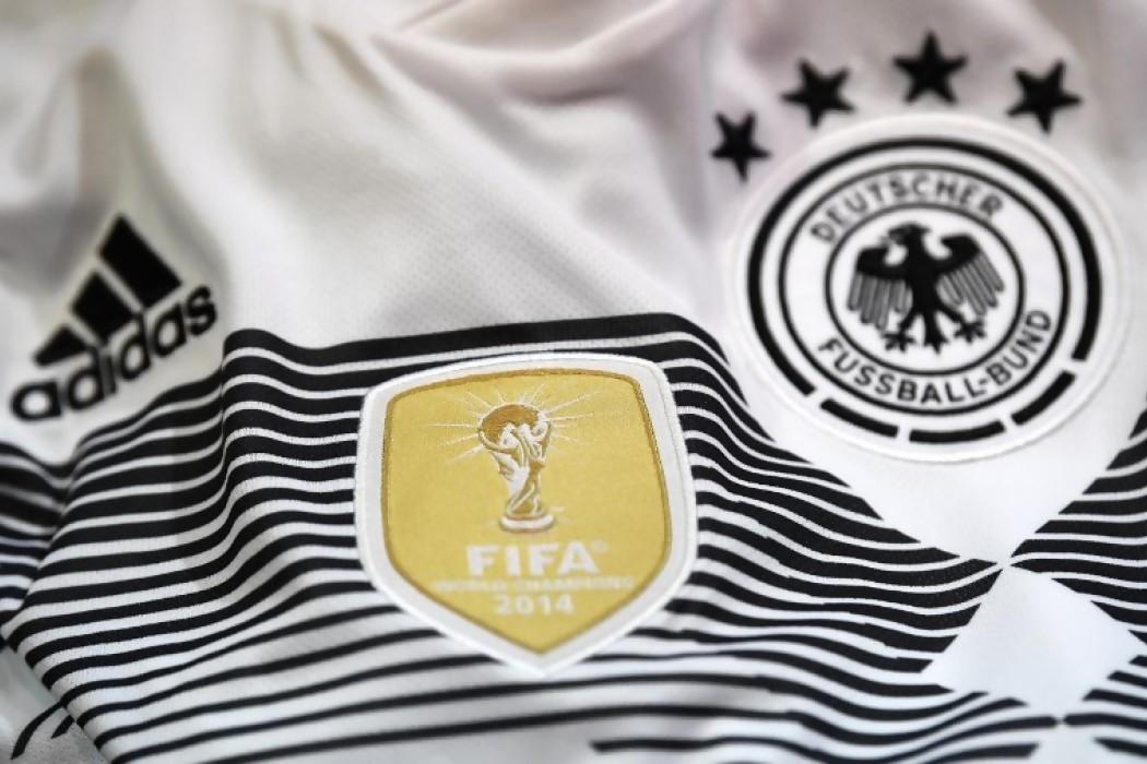 Con Neuer y sin Götze, Alemania presentó una lista premundialista de 27 jugadores — 180 | Del Sol 99.5 en el Mundial Rusia 2018