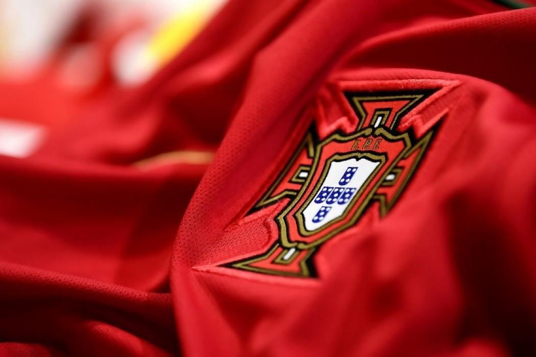 Coentrao y Renato Sanches, grandes ausencias de la preselección de Portugal — 180 | Del Sol 99.5 en el Mundial Rusia 2018