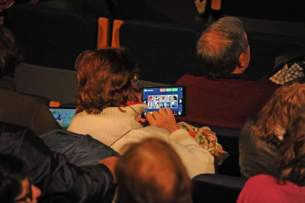En tres años el Plan Ibirapitá entregó 190.000 tablets para jubilados — 180.com.uy | Del Sol 99.5 en el Mundial Rusia 2018