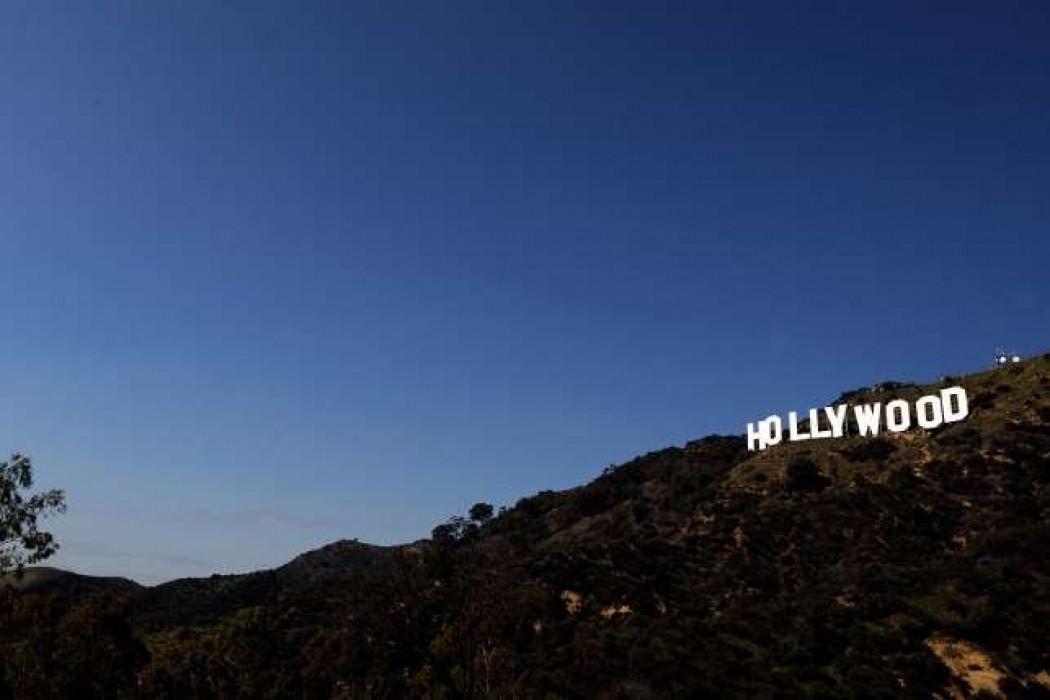 En cámara lenta: Hollywood vuelve al set tras paro por pandemia — 180.com.uy | Del Sol 99.5 en el Mundial Rusia 2018
