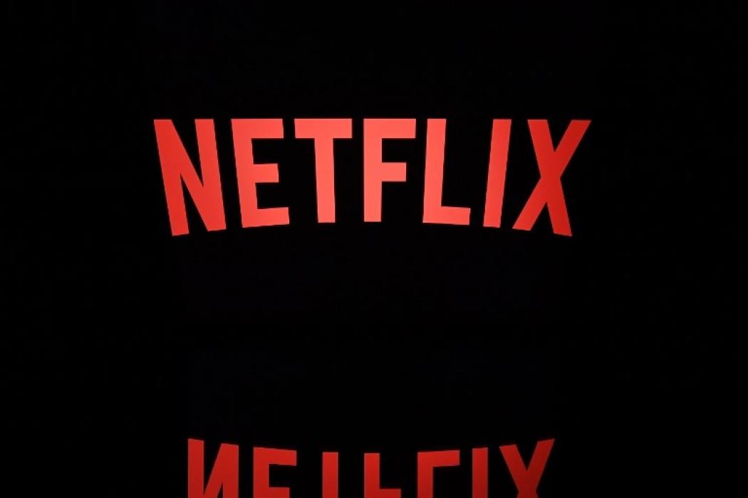 Netflix creció menos de lo esperado y sus acciones bajan  — 180.com.uy | Del Sol 99.5 en el Mundial Rusia 2018