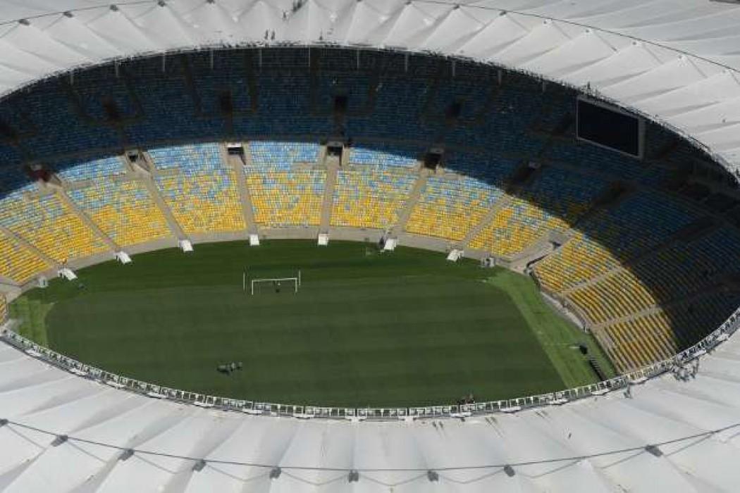 Rio de Janeiro y Córdoba, sedes para finales únicas de Libertadores y Sudamericana 2020 — 180.com.uy | Del Sol 99.5 en el la Copa América 2019