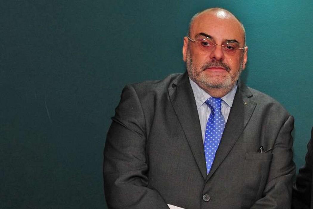 Borrelli opinó a favor de Casal basado en documentación presentada por el empresario — 180.com.uy | Del Sol 99.5 en el Mundial Rusia 2018