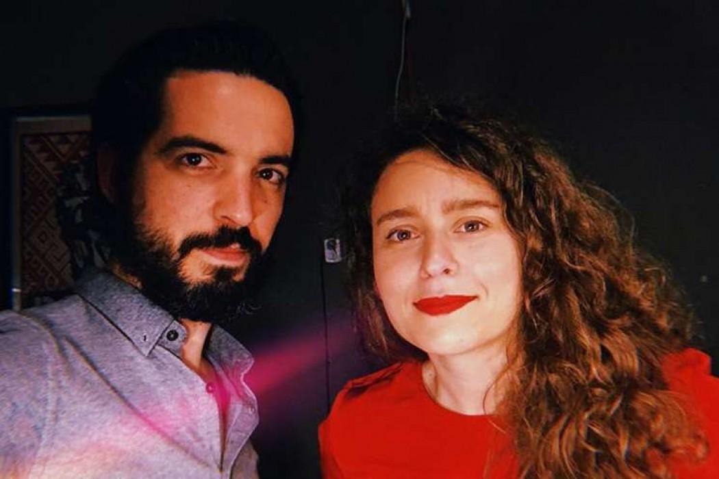 En agosto, Festival Núcleo Distante en sala Hugo Balzo con artistas locales e internacionales — 180.com.uy | Del Sol 99.5 en el la Copa América 2019