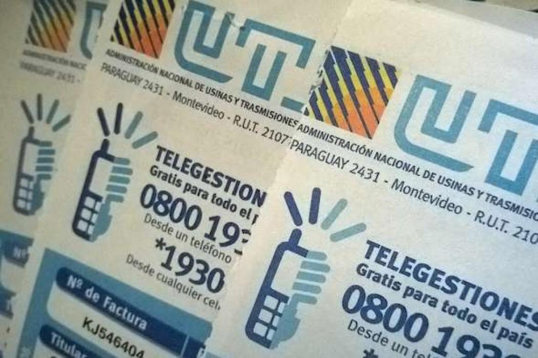 Bajar tarifas y unidad reguladora: qué dicen los referentes de los partidos — 180.com.uy | Del Sol 99.5 en el Mundial Rusia 2018