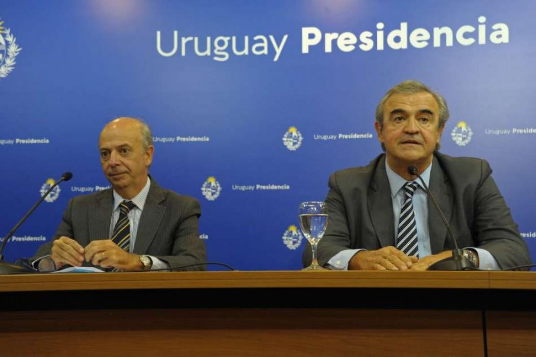 Gobierno pide una Semana de Turismo en casa — 180.com.uy | Del Sol 99.5 en el la Copa América 2019