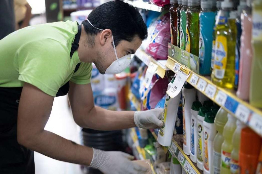 Inflación de 0,02% en junio llega al 10% en el año — 180.com.uy | Del Sol 99.5 en el la Copa América 2019