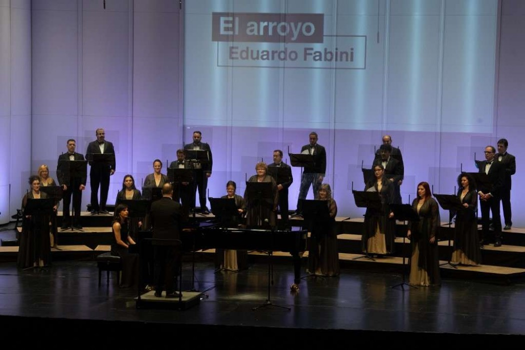 Las imágenes de la reapertura del Auditorio del Sodre — 180.com.uy | Del Sol 99.5 en el la Copa América 2019