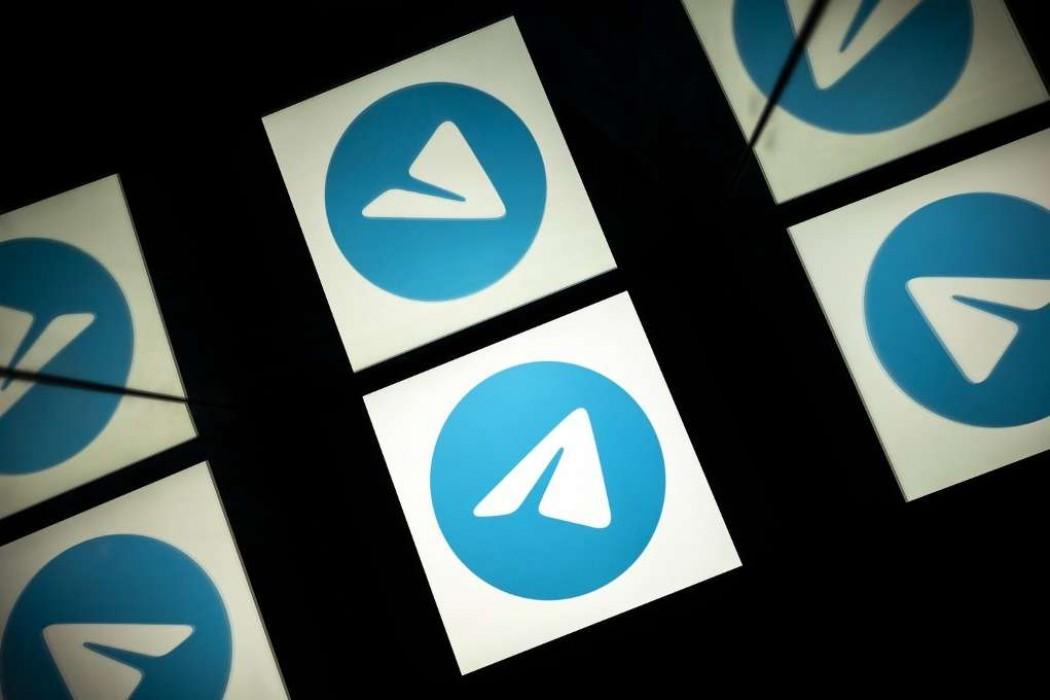 Mensajería Telegram anuncia lanzamiento de servicios de pago en 2021 — 180.com.uy | Del Sol 99.5 en el la Copa América 2019