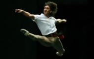 Portal 180 - Bocca llega con el desafío de revivir el ballet del Sodre
