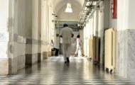 Portal 180 - Claves para entender la absolución de los enfermeros