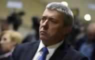 """Portal 180 - Salgado y Dourado: los """"amigos"""" del presidente"""