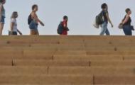 Portal 180 - Informe alerta sobre obesidad, suicidio y siniestros en Uruguay