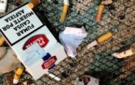 Portal 180 - Vázquez firma aumento al impuesto al tabaco
