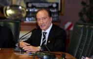 Portal 180 - Cambios, acusaciones y lo inexplicable de la declaración de Figueredo