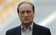 Portal 180 - Piden seis años de prisión para Figueredo, pero los cumpliría en libertad