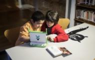 """Portal 180 - Denuncian """"falta de claridad"""" en acuerdo ANEP-Google"""