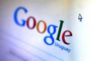 Portal 180 - Preocupa el acuerdo entre el Estado y Google