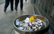 Portal 180 - CIET pide subir al 70% impuestos en precios de cigarrillos