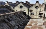 Portal 180 - El Anglo de Fray Bentos, Patrimonio Mundial de la Humanidad