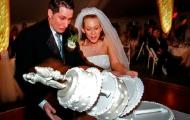 Portal 180 - 14 personajes infaltables en todo casamiento uruguayo