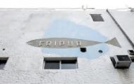 Portal 180 - Cierre y ocupación en Fripur