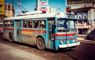 Portal 180 - 26 cosas que odiamos de los ómnibus de Montevideo