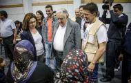 Portal 180 - Los 9 mitos que se comieron los sirios sobre Uruguay