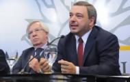 """Portal 180 - Más inclusión financiera con baja de aranceles y """"botón de emergencia"""""""