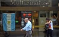 Portal 180 - Macri le puso fin al cepo cambiario en Argentina