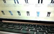 Portal 180 - El nuevo régimen de compras por internet para 2016