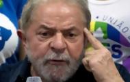 Portal 180 - Lula al rescate de un gobierno en crisis