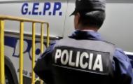 Portal 180 - Narco procesado en Uruguay es hermano de líder de cártel mexicano