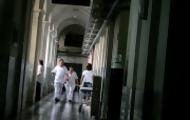 """Portal 180 - Enfermeros absueltos: sin """"indicios de peso"""" y con """"derrumbe"""" de confesión"""
