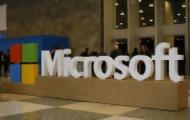 Portal 180 - Microsoft comprará LinkedIn en 26.200 millones de dólares