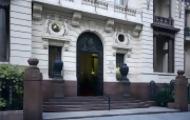 Portal 180 - Suprema Corte detuvo el traslado de la niña que debía ser restituida a España