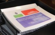 Portal 180 - Rendición de Cuentas: acuerdo en comisión pero faltan votos en el plenario