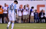 Portal 180 - Messi, andate