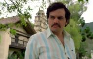 """Portal 180 - Juan Manuel Santos sobre """"Narcos"""": Escobar no merece ser exaltado como héroe"""