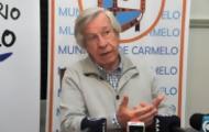 """Portal 180 - Astori buscará """"revertir la propuesta"""" sobre universidades privadas"""